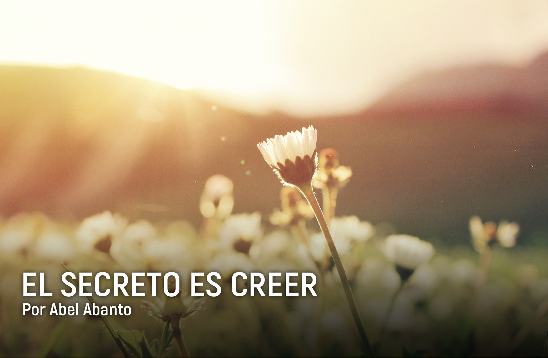 el-secreto-es-creer
